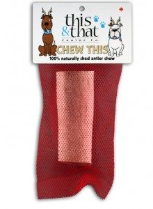 Chew-This-Split-Antler-Chew-Large-220x300.jpg