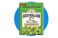 Green20Apple20Licorice.png