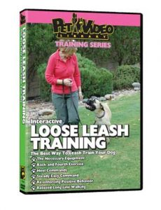 LOOSE-LEASH-COVER.jpg