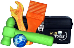 RD20Tools.png