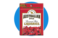 Red20Licorice.png