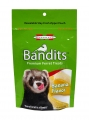 bandits20banana20treats.jpg