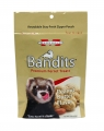 bandits20peanut20butter20treats.jpg