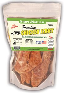 chicken20jerky202.jpg