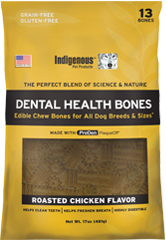 dental-health-bones-chicken.jpg