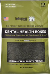dental-health-bones-original.jpg