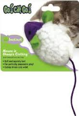mouse20in20sheeps20clothing.jpg