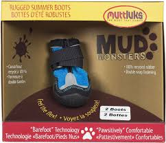 mud20monster20blue.jpg