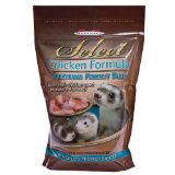 select20chicken20diet204lb20bag.jpg