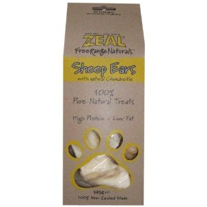 zeal20sheep20ears20125g.jpg
