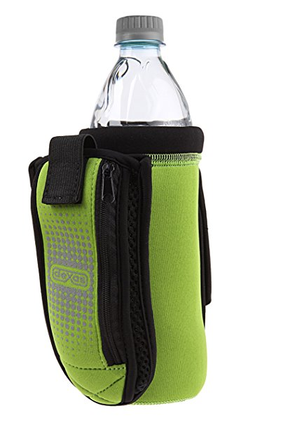 dexas bottle pocket