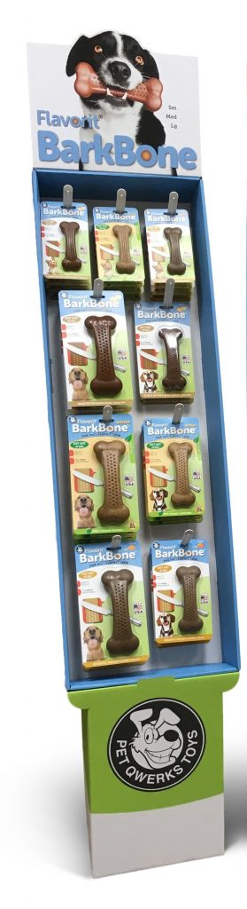 Barkbone display final