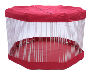 0043_playpen_cover.png