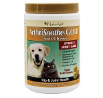 Arthrisoothe20Soft20Chew.jpg