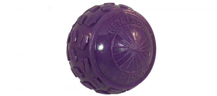 CD20High20Roller20Purple.jpg