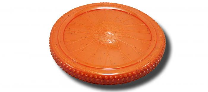 CD20Orange20Fluer.jpg
