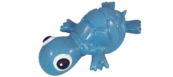 CD20Turtle20Blue.jpg