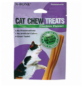 Cat20Chew20Treat.png