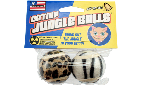 Catnip20Jungle20Balls.png