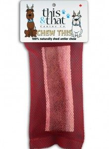 Chew-This-Split-Antler-Chew-XL-220x300.jpg