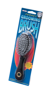 FERRET20GROOMING20BRUSH.png