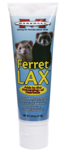 FERRET20LAX.png