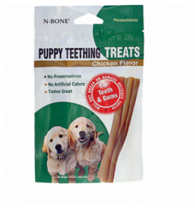 NBone20Puppy20Teething.png