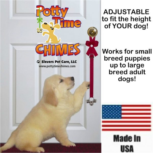 Potty20Chimes.jpg