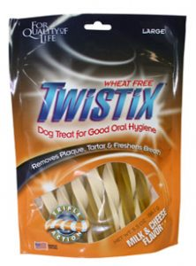 Twistix20Milk20Cheese.jpg
