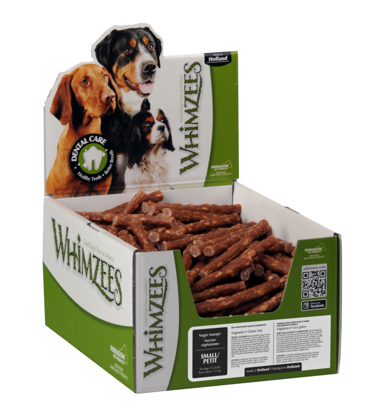 WZ224_Veggie20Sausage20S20_150pc20in20displaybox_high20res.png