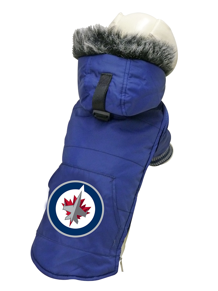Winnipeg20Jacket.jpg