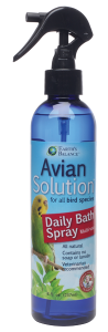 avian20solution.png