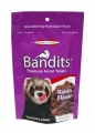 bandits20raisin20treats.jpg