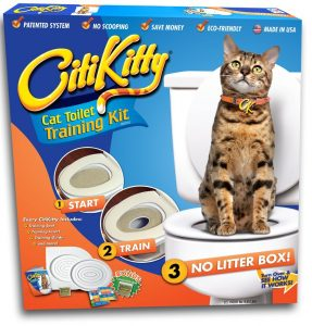 cat20toilet20training20kit.jpg