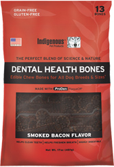 dental-health-bones-bacon.jpg