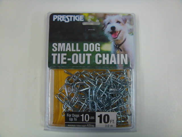 dog20tie20outs20004.jpg
