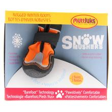 muttluks-snow-mushers-dog-boots-orange-8313.JPG