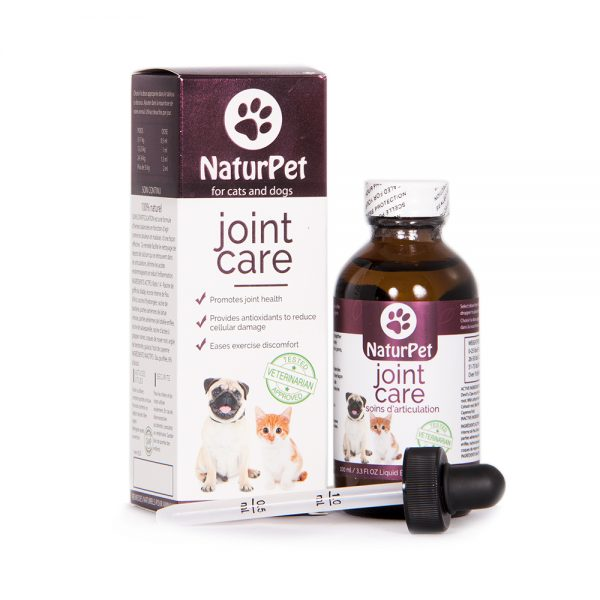 nf joint care