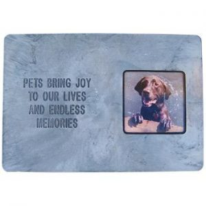 pets20bring20joy20photo20frame.jpg