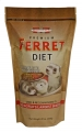 premium20ferret20diet202220oz.jpg