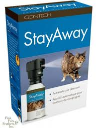 stay-away-001_985b6c2d93390aab9ffaab18663e48d3.jpg