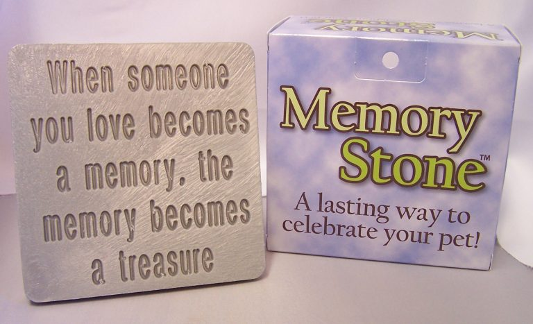 when20someone20you20loves20becomes20a20memory202.jpg