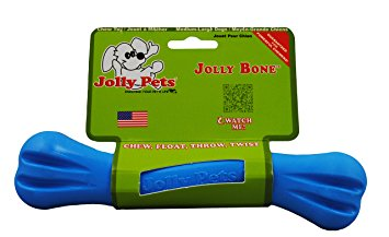 jolly pet jolly bone