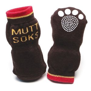 muttsocks