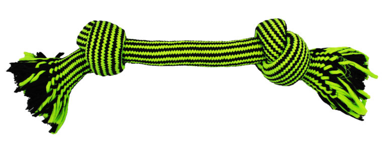 Knot-n-Chew - Large 2 Knot