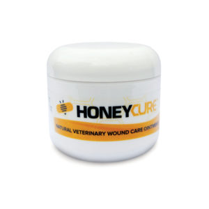 HOneycure tub