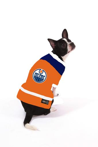 OILERS_JERSEY_352x512